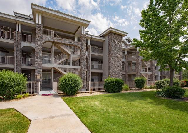 300 Glory Road 8-6, Branson, MO 65616 (MLS #60152632) :: Team Real Estate - Springfield