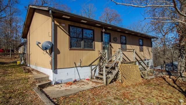 167 Cave Avenue, Rockaway Beach, MO 65740 (MLS #60152638) :: Sue Carter Real Estate Group
