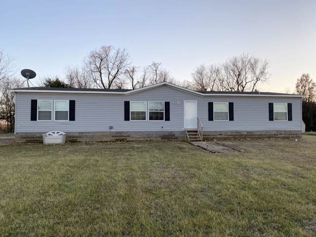 22520 Lawrence 1075, Monett, MO 65708 (MLS #60152663) :: Sue Carter Real Estate Group