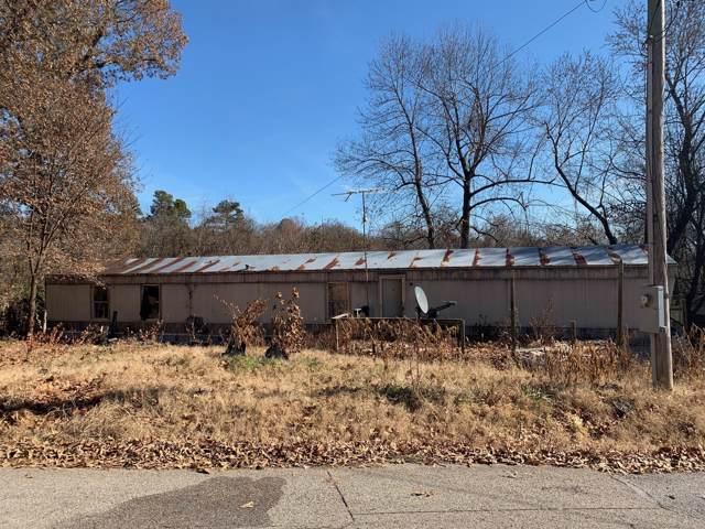 240 Sherman Street, Thayer, MO 65791 (MLS #60152667) :: Sue Carter Real Estate Group