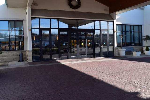 2407a Branson Landing Boulevard S419, Branson, MO 65616 (MLS #60152690) :: Team Real Estate - Springfield