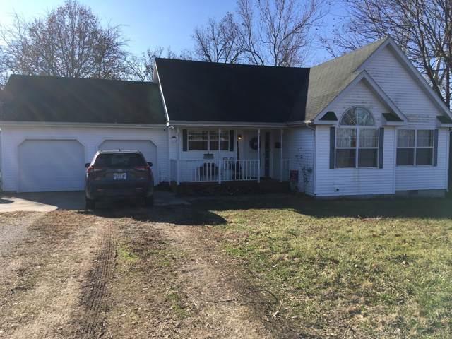 5 Eastwood Lane, Buffalo, MO 65622 (MLS #60152707) :: Sue Carter Real Estate Group