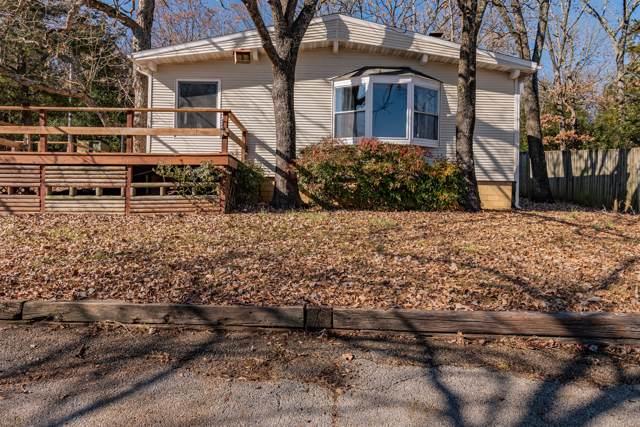 965 Tablerock Circle, Branson, MO 65616 (MLS #60152708) :: Team Real Estate - Springfield