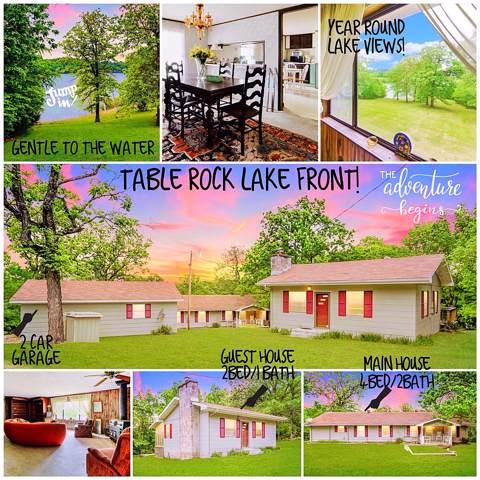 27976 Willow Lane, Eagle Rock, MO 65641 (MLS #60152772) :: Sue Carter Real Estate Group