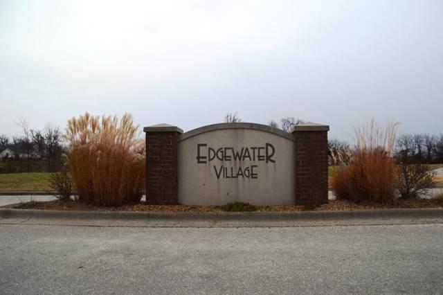 000-Lot 27 Erin Circle, Bolivar, MO 65613 (MLS #60152794) :: Team Real Estate - Springfield