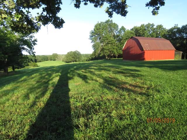 48 Hope Drive, Wasola, MO 65773 (MLS #60152822) :: Sue Carter Real Estate Group