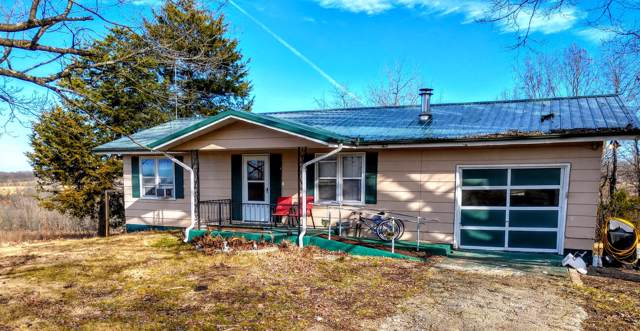26094 State Hwy Uu, Washburn, MO 65772 (MLS #60152851) :: Sue Carter Real Estate Group
