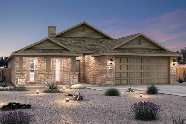 806 Summerlyn Lane, Carl Junction, MO 64834 (MLS #60152932) :: Team Real Estate - Springfield