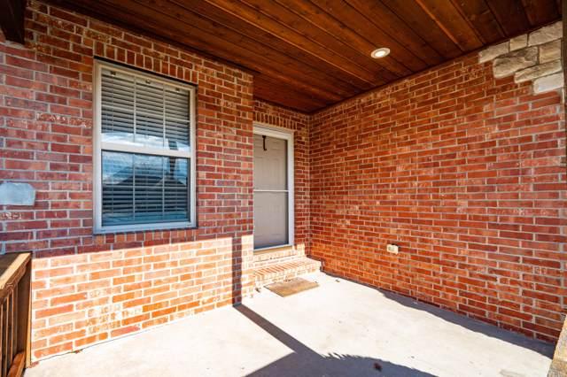 158 Pine Ridge Boulevard, Rogersville, MO 65742 (MLS #60152943) :: Sue Carter Real Estate Group