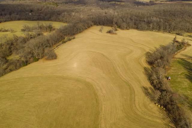 Tbd W Farm Rd 94, Springfield, MO 65803 (MLS #60152967) :: Team Real Estate - Springfield
