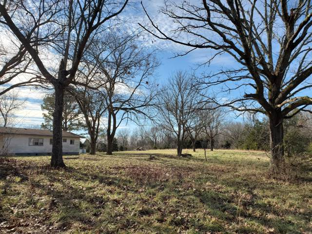2519 County Road 326, Tecumseh, MO 65760 (MLS #60153000) :: Sue Carter Real Estate Group