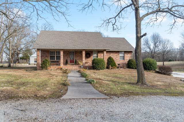 22186 Lawrence 1227, Aurora, MO 65605 (MLS #60153002) :: Sue Carter Real Estate Group