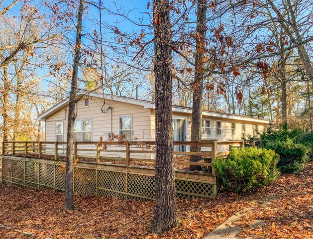 761 County Road 638, Theodosia, MO 65761 (MLS #60153003) :: Sue Carter Real Estate Group