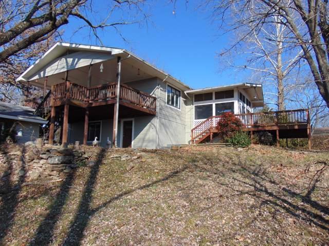 25996 Centerwood Lane, Shell Knob, MO 65747 (MLS #60153012) :: Sue Carter Real Estate Group