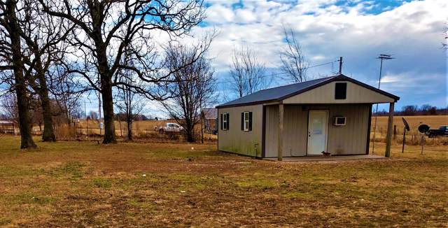 4246 Carnell Road, Rocky Comfort, MO 64861 (MLS #60153014) :: Sue Carter Real Estate Group
