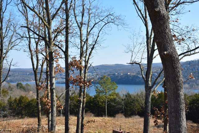 000 Heron Drive, Ridgedale, MO 65739 (MLS #60153041) :: Sue Carter Real Estate Group