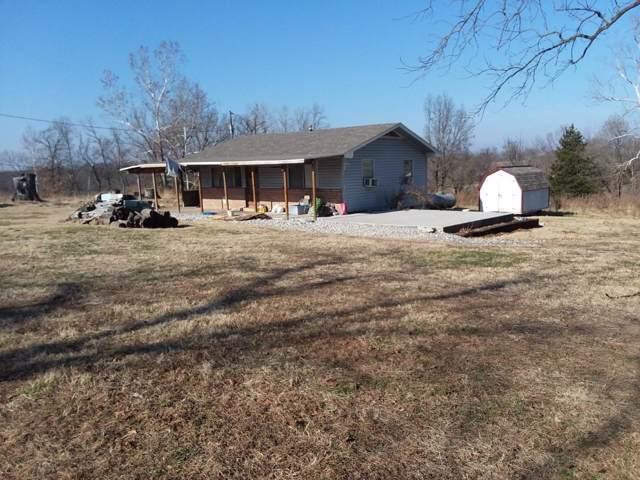5844 Route Ee, Noel, MO 64854 (MLS #60153053) :: Sue Carter Real Estate Group