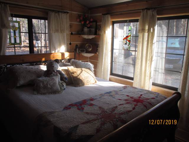 21227 Hwy Tt, Pittsburg, MO 65724 (MLS #60153106) :: Sue Carter Real Estate Group