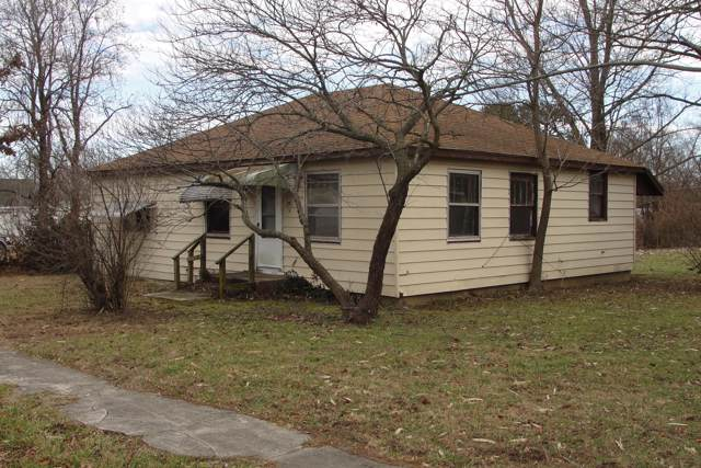 208 - 210 Green Street, Licking, MO 65542 (MLS #60153107) :: Weichert, REALTORS - Good Life