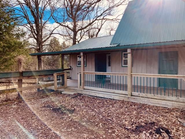1674 Mo Ark, Cedar Creek, MO 65627 (MLS #60153120) :: Sue Carter Real Estate Group
