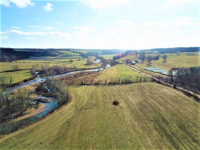 9457 Fr 1142, Purdy, MO 65734 (MLS #60153127) :: Sue Carter Real Estate Group