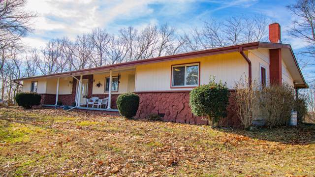 5106 State Hwy Y, Galena, MO 65656 (MLS #60153133) :: Team Real Estate - Springfield