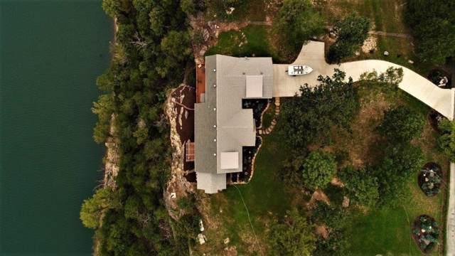 27627 Farm Road 1190, Eagle Rock, MO 65641 (MLS #60153210) :: Sue Carter Real Estate Group