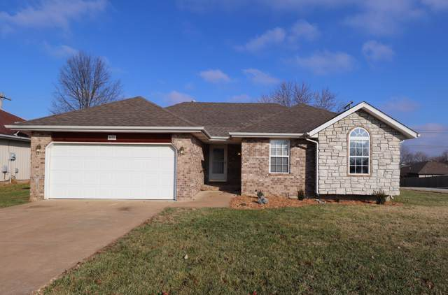 3633 W Page Street, Springfield, MO 65802 (MLS #60153212) :: Massengale Group