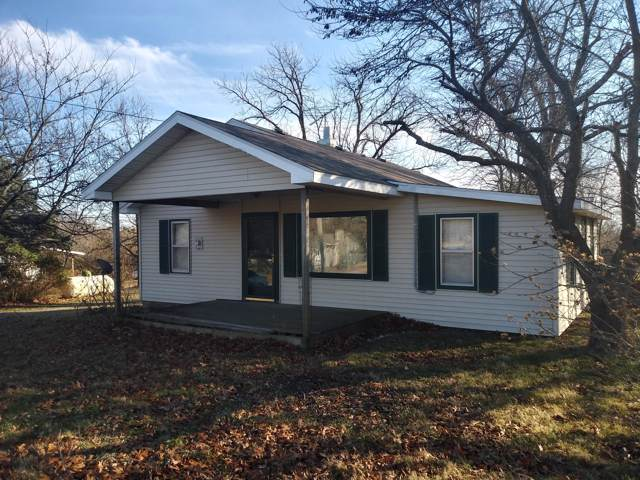 546 W State Highway Ww, Springfield, MO 65803 (MLS #60153223) :: Sue Carter Real Estate Group