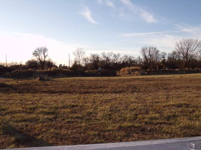 Lot 56 Phelps 9th Addition, Carthage, MO 64836 (MLS #60153268) :: Weichert, REALTORS - Good Life