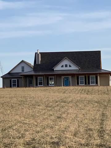 5880 S Freeman Lane, Rogersville, MO 65742 (MLS #60153289) :: Weichert, REALTORS - Good Life
