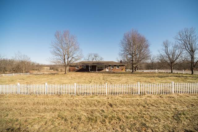 718 Hwy T, Aldrich, MO 65601 (MLS #60153313) :: Team Real Estate - Springfield