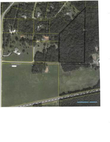 000 White Oak Road, Rogersville, MO 65742 (MLS #60153325) :: Team Real Estate - Springfield
