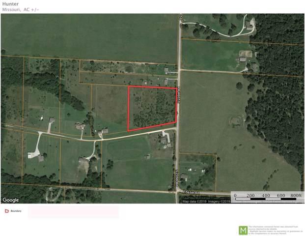 T 2 564th Road, Fair Grove, MO 65648 (MLS #60153340) :: Team Real Estate - Springfield