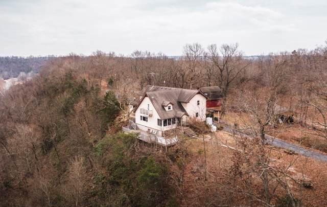 454 Ittner Road, Noel, MO 64854 (MLS #60153359) :: Sue Carter Real Estate Group