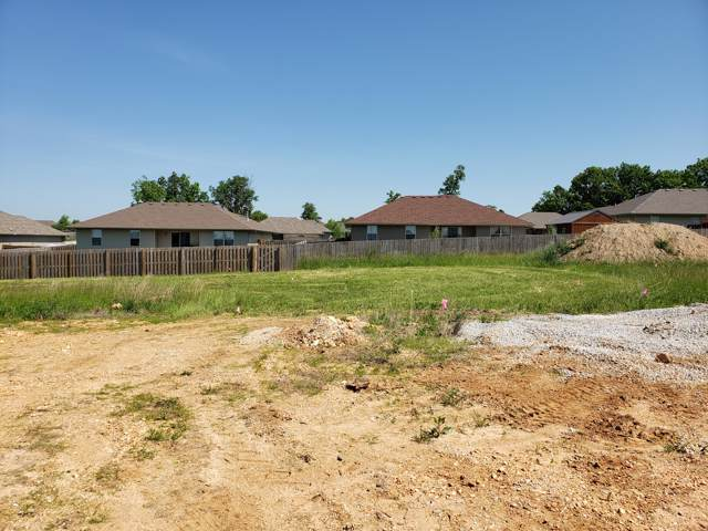 000 Little Avenue, Clever, MO 65631 (MLS #60153360) :: Team Real Estate - Springfield