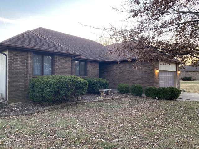 1144 W Sleepy Hollow Drive, Nixa, MO 65714 (MLS #60153363) :: Sue Carter Real Estate Group