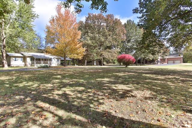 1524 Osburn Lane, Nixa, MO 65714 (MLS #60153419) :: Sue Carter Real Estate Group