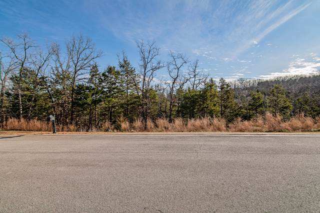 174 Royal Dornoch Drive, Branson, MO 65616 (MLS #60153437) :: Massengale Group