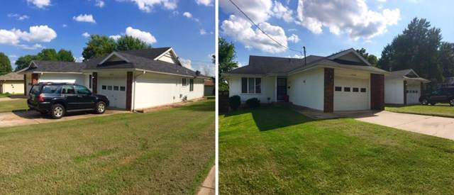 1046-1050 W Catalpa, Springfield, MO 65807 (MLS #60153521) :: The Real Estate Riders