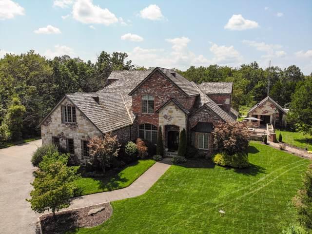 8971 N Drew Avenue, Fair Grove, MO 65648 (MLS #60153604) :: Team Real Estate - Springfield