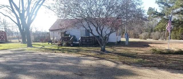 3880 U.S. Highway 160, Koshkonong, MO 65692 (MLS #60153667) :: Team Real Estate - Springfield
