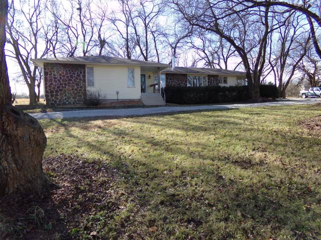 10274 Maple Road, Carthage, MO 64836 (MLS #60153709) :: Sue Carter Real Estate Group