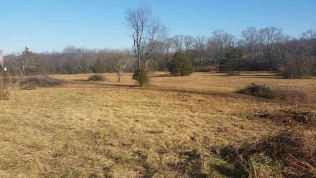 000 Private Road 8501, West Plains, MO 65775 (MLS #60153734) :: Weichert, REALTORS - Good Life