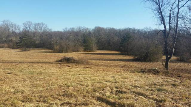 000 Private Road 8501, West Plains, MO 65775 (MLS #60153735) :: Weichert, REALTORS - Good Life