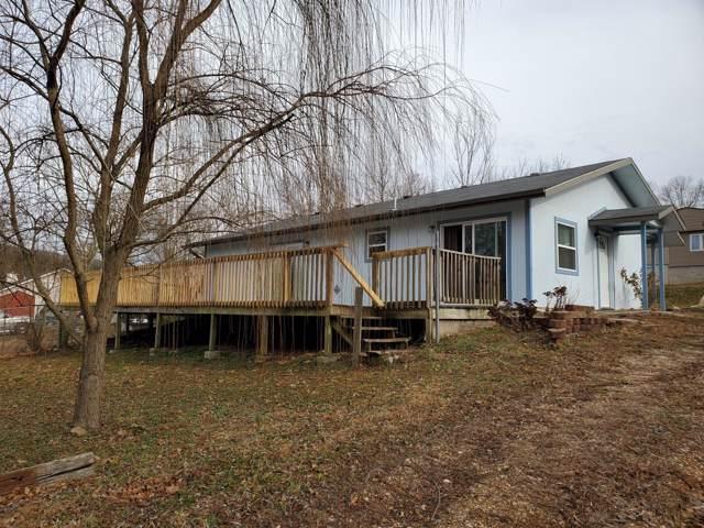 206 Wold Lane, Galena, MO 65656 (MLS #60153772) :: Team Real Estate - Springfield