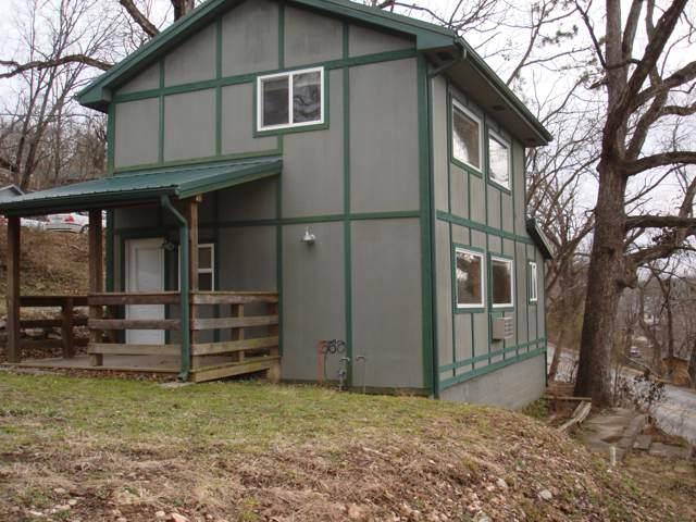 95 Longview Street, Noel, MO 64854 (MLS #60153848) :: Sue Carter Real Estate Group