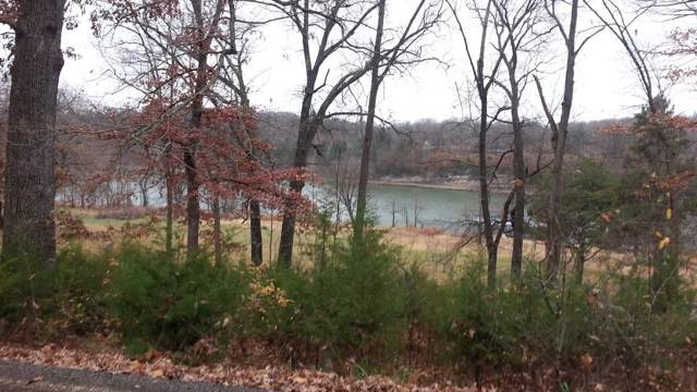 Tbd 000 Fox Hollow Drive, Shell Knob, MO 65747 (MLS #60153914) :: The Real Estate Riders