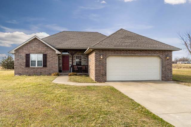 653 Boardwalk, Seymour, MO 65746 (MLS #60153929) :: Weichert, REALTORS - Good Life