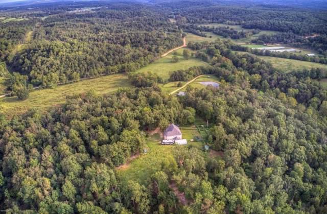 1806 Pack Road, Noel, MO 64854 (MLS #60154037) :: Sue Carter Real Estate Group